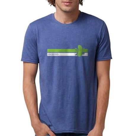 Van Holtens Pickle t-Shirt